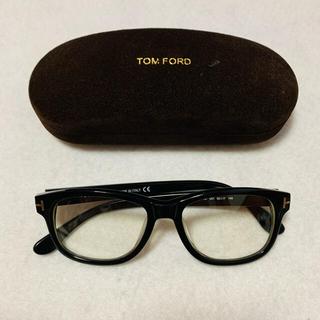 TOM FORD - トムフォード メガネ