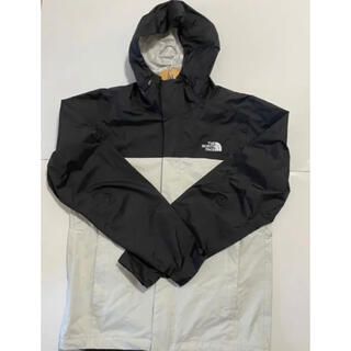 THE NORTH FACE - 期間値下げ!美品。NORTHFace