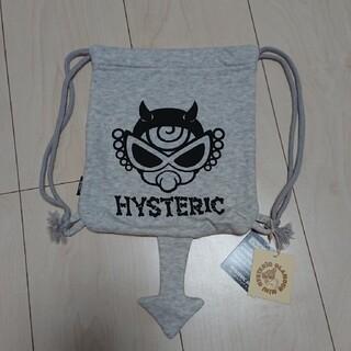HYSTERIC MINI - ヒステリックミニ リュック