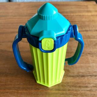 ベッタ(VETTA)のBetta ストローマグ ライム(水筒)