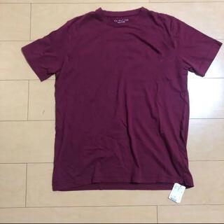 エストネーション(ESTNATION)のエストネーション Tシャツ  M(Tシャツ/カットソー(半袖/袖なし))