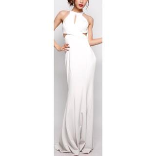 【Lip Line】ドレス(ナイトドレス)