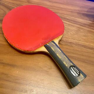 ヤサカ(Yasaka)の卓球 ラケット Yasaka カーボン(卓球)