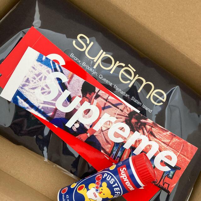 Supreme(シュプリーム)のsupreme  Tシャツ M メンズのトップス(Tシャツ/カットソー(半袖/袖なし))の商品写真