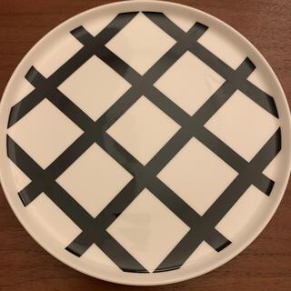 marimekko - marimekko  お皿
