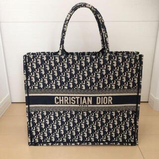 Dior - #DIOR #トートバッグ