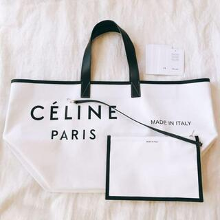 celine - CELINE フィービー メイドイントート