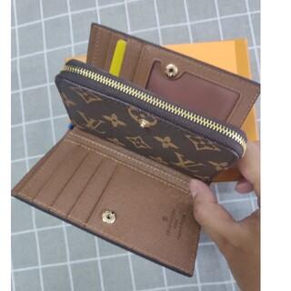 ♥大人気♥さいふ♥財布♥小銭入れ♥名刺入れ♥コインケース♥即購入OK♥