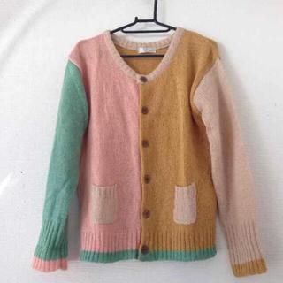 プードゥドゥ(POU DOU DOU)のセーター ニット(ニット/セーター)