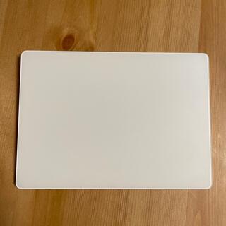 Apple - APPLE MAGIC TRACKPAD 2 本体のみ