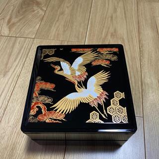 重箱 お弁当箱(弁当用品)