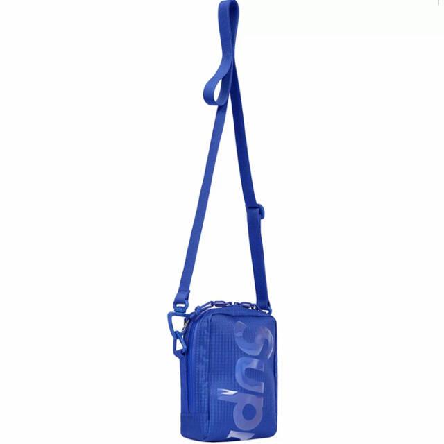 Supreme(シュプリーム)のNeck Pouch   メンズのバッグ(ショルダーバッグ)の商品写真