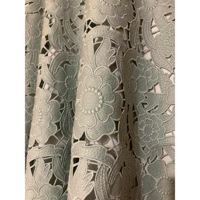 MERCURYDUO(マーキュリーデュオ)のK様 専用ページ♡ レディースのスカート(ひざ丈スカート)の商品写真