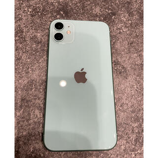 Apple - iPhone11 au