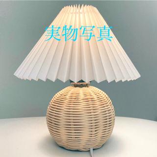 韓国雑貨 ランプ 照明 レトロ 北欧 テーブルランプ 韓国インテリア