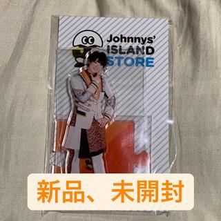 Johnny's - 大西流星 アクリルスタンド 第1弾