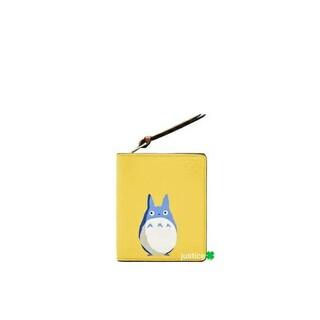 LOEWE - 非常に入手困難‼正規【日本完売AW2021新作 LOEWE財布】