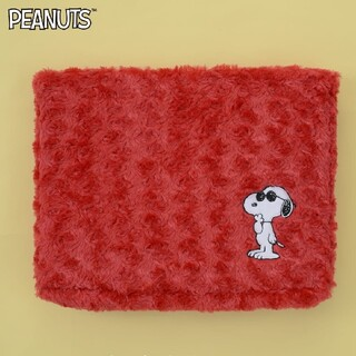 PEANUTS - ♡SNOOPY♡収納ボックス♡