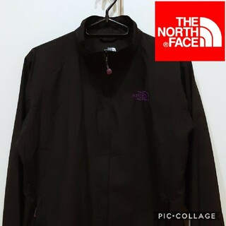 THE NORTH FACE - THE NORTH FACE ノースフェイス ナイロンジャケット