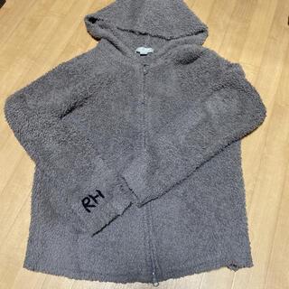 Ron Herman - 正規品ロンハーマン ベアフット パーカー S