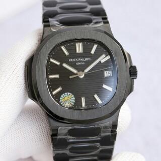 ◇SS+◇美品◇▼パテックフィリップ-◇メンズ▼腕時計#▼1