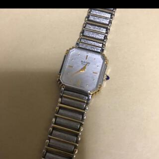 ラドー(RADO)の☆ラドー レディース腕時計 入学式等(腕時計)