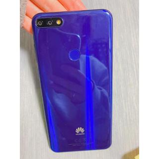 HUAWEI - Huawei 32gb