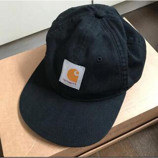 carhartt - PACCBET × Carhartt WIP CAP
