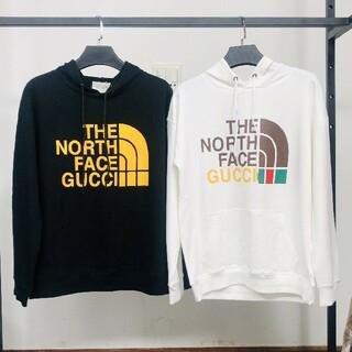 Gucci - 人気パーカー