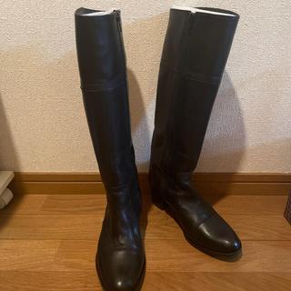 アカクラ(Akakura)のロングブーツ(ブーツ)