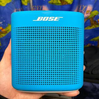 BOSE - BOSE Bluetooth スピーカー