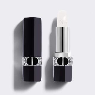 Dior - ルージュ ディオール バーム