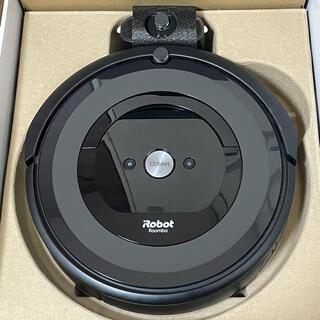 iRobot - ルンバ e5