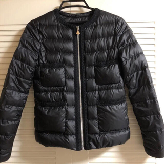 MONCLER - 美品 モンクレール CITRON 14A