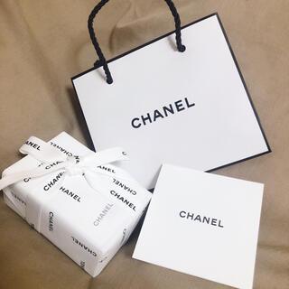 CHANEL - シャネル N°5 ロー ハンドクリーム