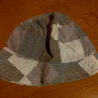 エンジニアードガーメンツ(Engineered Garments)のengineered garments エンジニアードガーメンツ バケットハット(ハット)