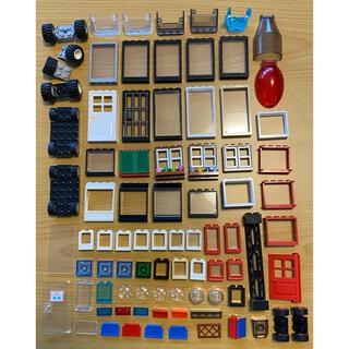 Lego - LEGO レゴ パーツ まとめ売り  NO.53