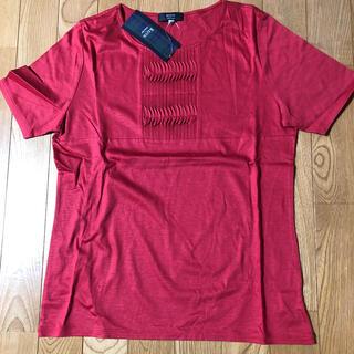 キース(KEITH)の新品 キースのカットソー(Tシャツ/カットソー(半袖/袖なし))