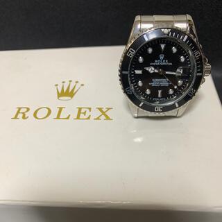 ROLEX - Rolex ロレックス 時計 ノベルティー