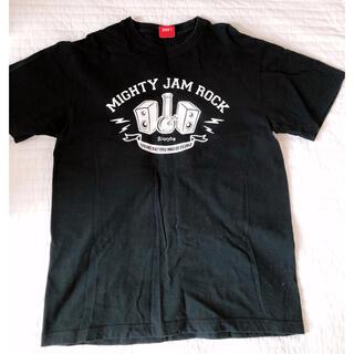 ココロブランド(COCOLOBLAND)の【瀬戸内ジャクソン様専用】COCOLO BLAND Tシャツ L(Tシャツ/カットソー(半袖/袖なし))