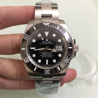 ☆S級高品質 腕時計 超人気 メンズ 時計☆送料無料☆最低価格は12000円☆