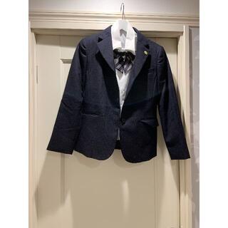 ELLE - 中村学園女子高等学校の制服