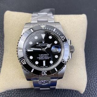 【国内発送】即購入!即発送!◆ロレックス◆自動巻★メンズ ★腕時計★人気安セール