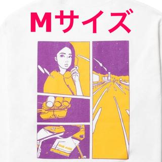 ソフネット(SOPHNET.)のKYNE ロンT (Tシャツ/カットソー(七分/長袖))