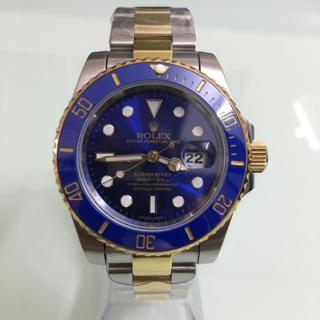 ☆送料無料☆新品 S級品質 腕時計☆超人気 メンズ 時計☆即購入大丈夫☆6###