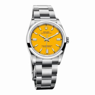 ☆送料無料☆新品 S級品質 腕時計☆超人気 メンズ 時計☆即購入大丈夫☆7###