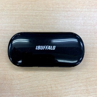 Buffalo - USBハブ BUFFALO BSH4A01