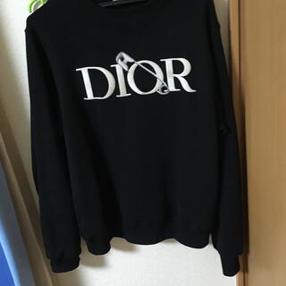 Christian Dior - DIOR トレーナー