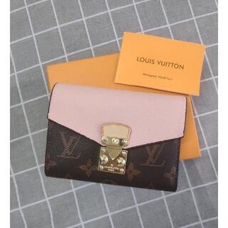 ▶国内発送  特別価格 ♥♥さいふ  折財布