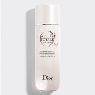 クリスチャンディオール(Christian Dior)の【Christian Diorカプチュールドセラム化粧水】美品(化粧水/ローション)